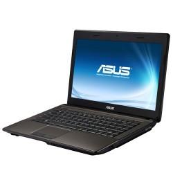 X44HR-C لپ تاپ ایسوس