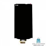 LG V10 تاچ و ال سی دی گوشی ال جی