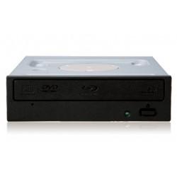 Pioneer BDR-S09XLT Internal Blu-ray Drive بلورای اینترنال کامپیوتر