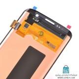 Samsung Galaxy S7 edge G935 تاچ و ال سی دی موبایل سامسونگ