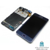 Samsung Galaxy S2 Plus GT-I9105 تاچ و ال سی دی موبایل سامسونگ