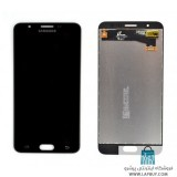 Samsung Galaxy J7 Prime تاچ و ال سی دی موبایل سامسونگ