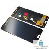HTC One A9 تاچ و ال سی دی گوشی موبایل اچ تی سی