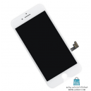 Apple iPhone 7 تاچ و ال سی دی گوشی موبایل اپل