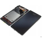 Sony Xperia V LT25 تاچ و ال سی دی گوشی موبایل سونی