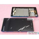 Sony E6533 تاچ و ال سی دی گوشی موبایل سونی