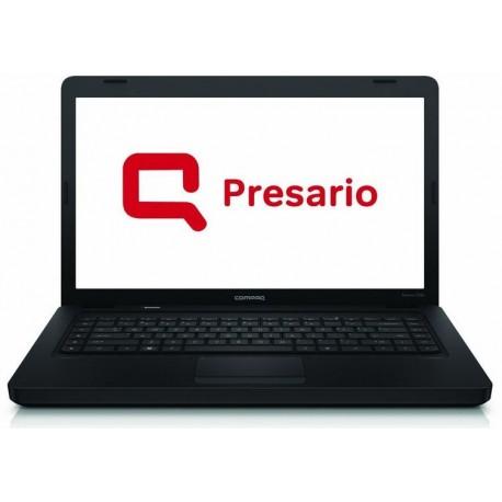 Compaq CQ43-400 لپ تاپ اچ پی