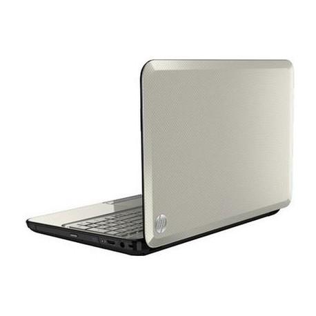 G4 2040 لپ تاپ اچ پی
