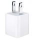 Iphone 5/5S شارژر اصلی آیفون