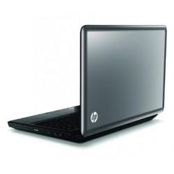 G4 2002 لپ تاپ اچ پی