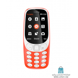 Nokia 3310 (2017) Dual SIM گوشی نوکیا دو سیم کارت
