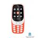 Nokia 3310 - Dual SIM گوشی نوکیا دو سیم کارت