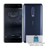Nokia 5 - Dual SIM گوشی نوکیا دو سیم کارت