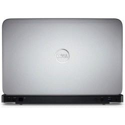 XPS L502 لپ تاپ دل