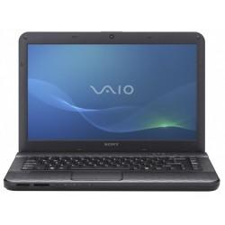EH33 لپ تاپ سونی