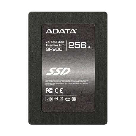 ADATA SSD SP900 - 256GB هارد دیسک