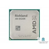 AMD Richland A6-6420 سی پی یو کامپیوتر