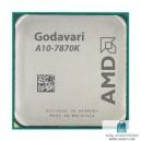 AMD Godaveri A10-7870K سی پی یو کامپیوتر