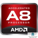 AMD A8-7650K 3.3 GHz Socket FM2+ سی پی یو کامپیوتر