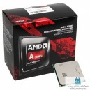 AMD A10-7860k 3.6 GHz FM2+ Quad-Core سی پی یو کامپیوتر