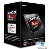 AMD 3th Gen A-Series APU A6-6400 سی پی یو کامپیوتر
