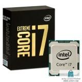 Intel Core i7-6950X Processor Extreme Edition سی پی یو کامپیوتر
