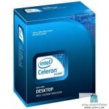 Intel® Celeron® Processor G3900 سی پی یو کامپیوتر