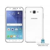 Samsung Galaxy J7 (2017) SM-J701F Dual SIM گوشی موبایل سامسونگ