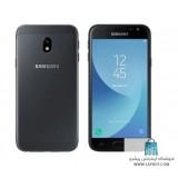 Samsung Galaxy J3 Pro SM-J330F Dual SIM گوشی موبایل سامسونگ