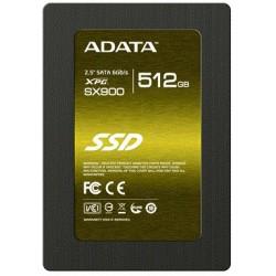 ADATA SSD SX900 - 256GB هارد دیسک