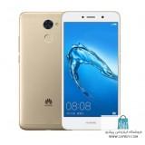 Huawei Y7 Prime Dual SIM قیمت گوشی هوآوی
