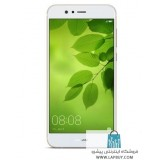 Huawei Nova 2 Plus Dual SIM قیمت گوشی هوآوی