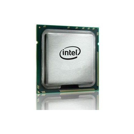 Celeron® 420 سی پی یو کامپیوتر