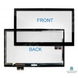 Lenovo Flex 2 تاچ لپ تاپ لنوو