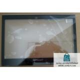 Sony Vaio T13 تاچ لپ تاپ سونی