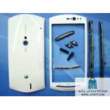 Sony Ericsson Xperia Neo MT15i قاب گوشی موبایل سونی اریکسون