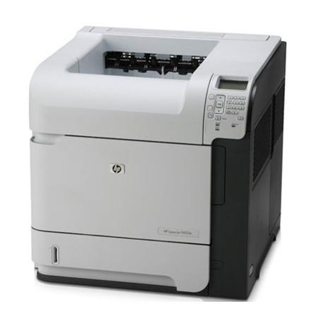 HP LJ P4515 N پرینتر اچ پی