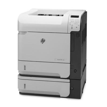 HP LJ M603XH پرینتر اچ پی