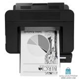 HP LaserJet Pro M201dw Laser پرینتر اچ پی