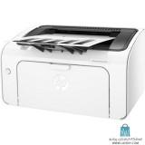 HP LaserJet Pro M12w پرینتر اچ پی