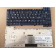 Compaq NX6110 کیبورد لپ تاپ اچ پی