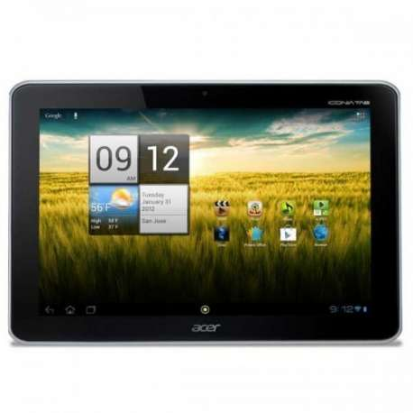 Acer Iconia Tab A210 - 16GB تبلت ایسر