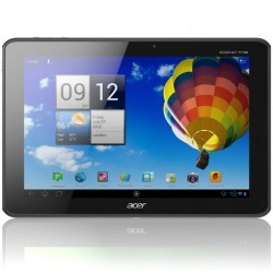 Acer Iconia Tab A510 - 32GB تبلت ایسر