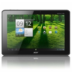 Acer Iconia Tab A700 - 64GB تبلت ایسر