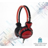 Headset TSCO TH5120 هدست تسکو