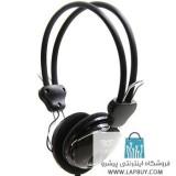 Headset TSCO TH5017 هدست تسکو