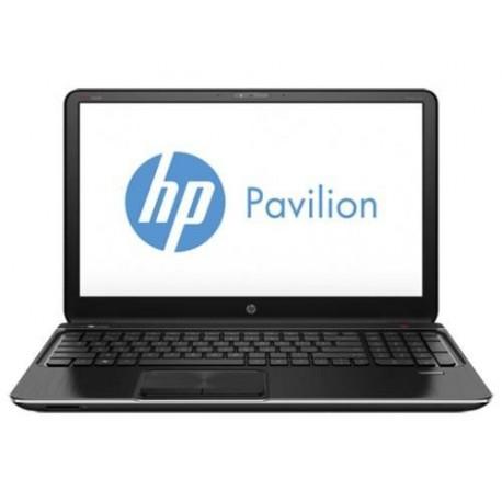 Pavilion 1000-1115TX لپ تاپ اچ پی