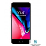 Apple iPhone 8 256GB Mobile Phone گوشی موبایل اپل