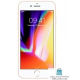 Apple iPhone 8 Plus 256GB Mobile Phone گوشی موبایل اپل