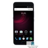GLX Arya Dual SIM Mobile Phone قیمت گوشی جی ال ایکس